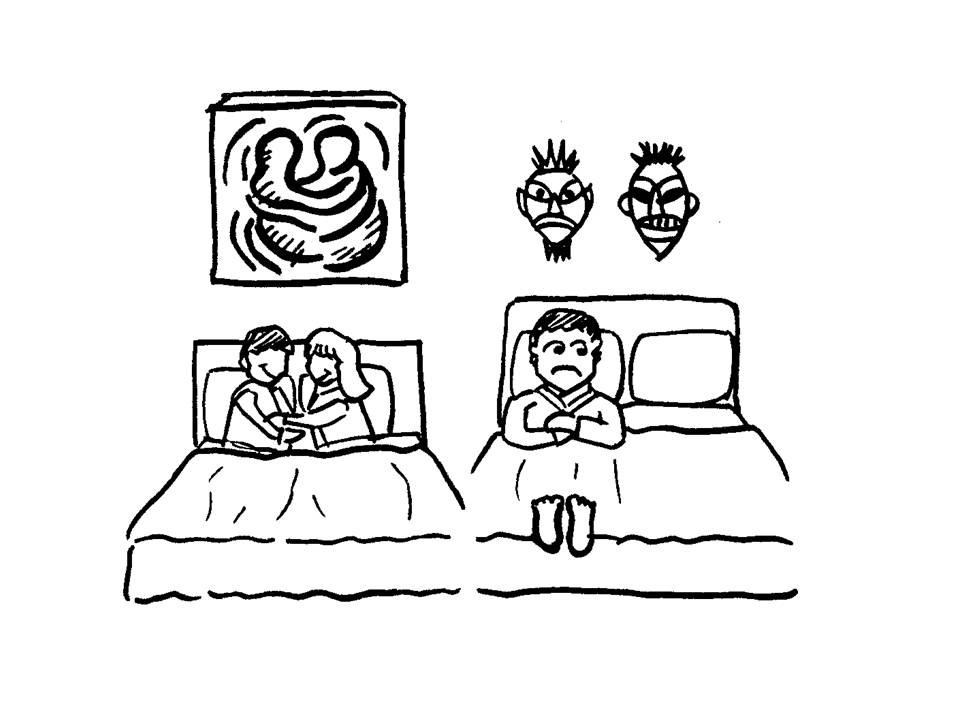 objets de protection feng shui facile. Black Bedroom Furniture Sets. Home Design Ideas