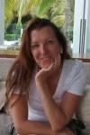 Roseline Deleu