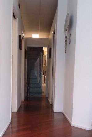 feng shui erreurs dans un couloir