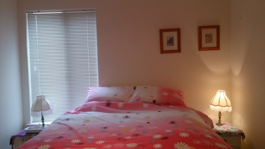 feng shui pour l amour feng shui facile. Black Bedroom Furniture Sets. Home Design Ideas
