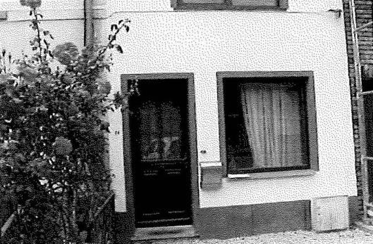 house-24