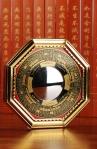 miroir-ba-gua-chinois