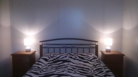 bed cut.jpg