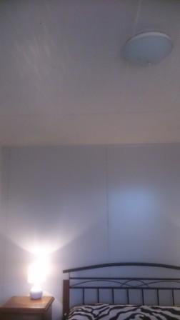 ceiling cut.jpg